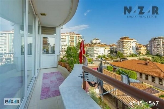 spacious-apartment-for-sale-in-kadipasa-district-alanya-big-13