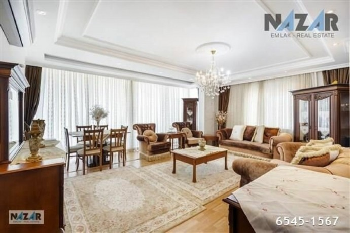 spacious-apartment-for-sale-in-kadipasa-district-alanya-big-6