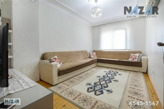 spacious-apartment-for-sale-in-kadipasa-district-alanya-big-0