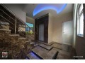 duplex-apartment-for-sale-in-alanya-tosmur-property-small-2