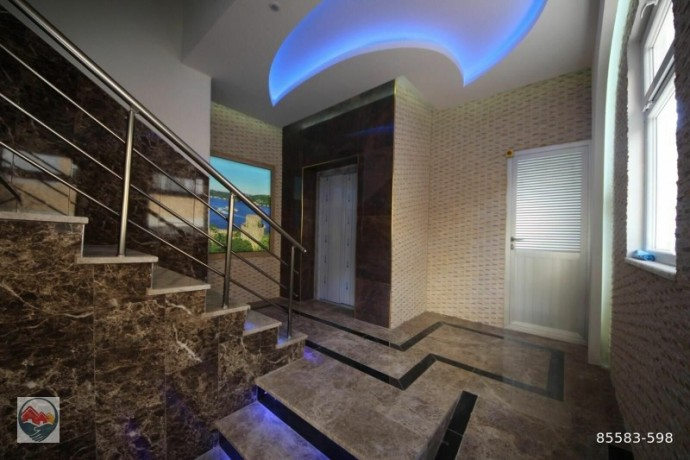 duplex-apartment-for-sale-in-alanya-tosmur-property-big-2