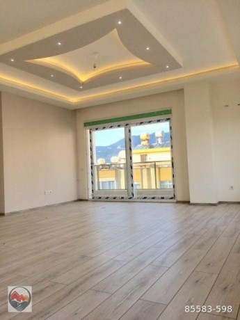duplex-apartment-for-sale-in-alanya-tosmur-property-big-4