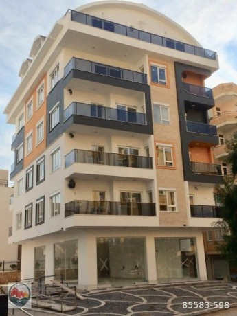 duplex-apartment-for-sale-in-alanya-tosmur-property-big-1