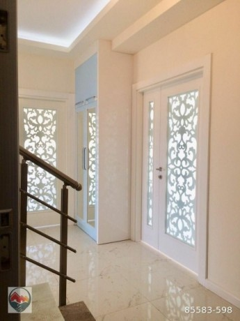 duplex-apartment-for-sale-in-alanya-tosmur-property-big-3