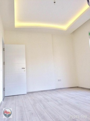 duplex-apartment-for-sale-in-alanya-tosmur-property-big-11