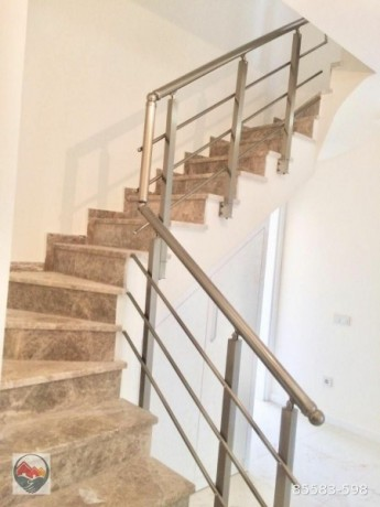 duplex-apartment-for-sale-in-alanya-tosmur-property-big-5
