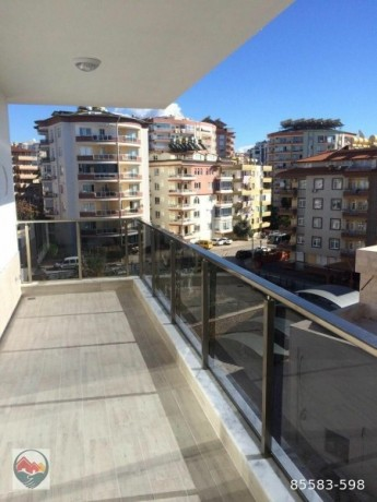 duplex-apartment-for-sale-in-alanya-tosmur-property-big-6