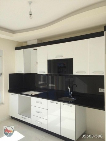 duplex-apartment-for-sale-in-alanya-tosmur-property-big-0