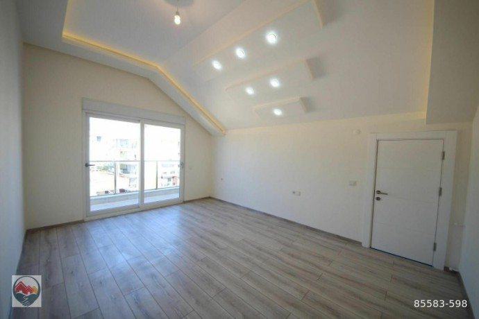 duplex-apartment-for-sale-in-alanya-tosmur-property-big-16