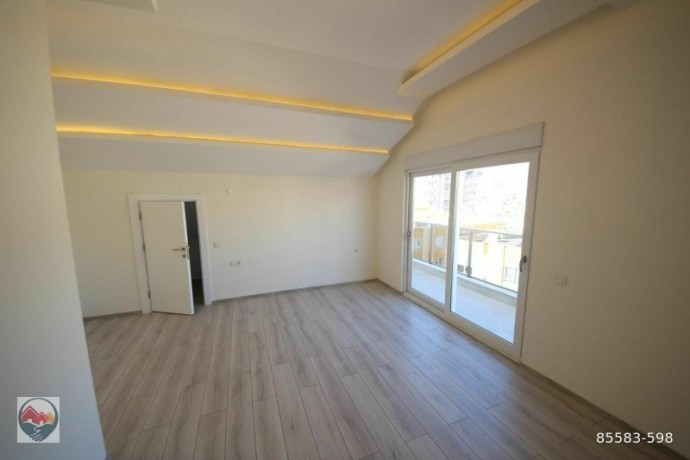duplex-apartment-for-sale-in-alanya-tosmur-property-big-12