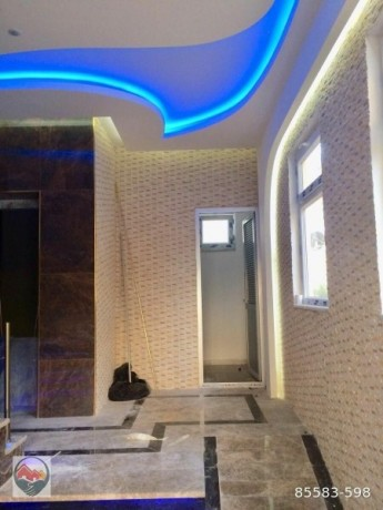 duplex-apartment-for-sale-in-alanya-tosmur-property-big-19