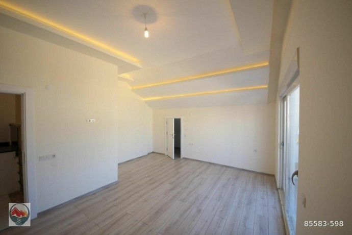duplex-apartment-for-sale-in-alanya-tosmur-property-big-13