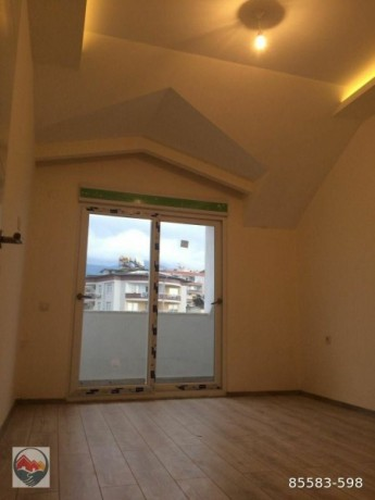 duplex-apartment-for-sale-in-alanya-tosmur-property-big-14
