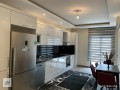 zero-41-flat-apartment-for-sale-in-mahmutlar-alanyaseparate-kitchen-furniture-small-4