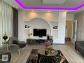 zero-41-flat-apartment-for-sale-in-mahmutlar-alanyaseparate-kitchen-furniture-small-3