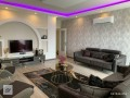 zero-41-flat-apartment-for-sale-in-mahmutlar-alanyaseparate-kitchen-furniture-small-0