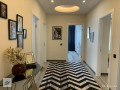 zero-41-flat-apartment-for-sale-in-mahmutlar-alanyaseparate-kitchen-furniture-small-2