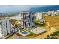 zero-41-flat-apartment-for-sale-in-mahmutlar-alanyaseparate-kitchen-furniture-small-9