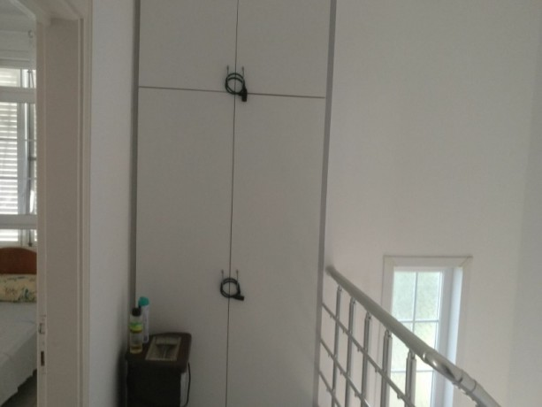 3-1-duplex-cottage-on-the-sea-in-alanya-big-8