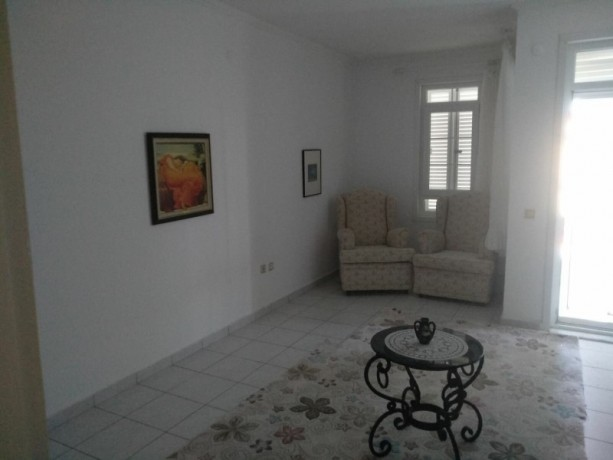 3-1-duplex-cottage-on-the-sea-in-alanya-big-13