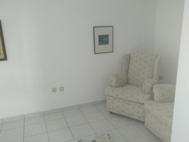 3-1-duplex-cottage-on-the-sea-in-alanya-big-12