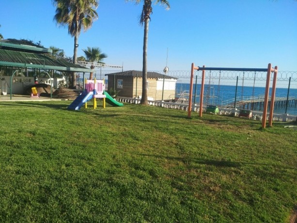 3-1-duplex-cottage-on-the-sea-in-alanya-big-19