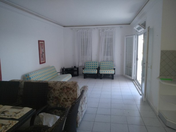 3-1-duplex-cottage-on-the-sea-in-alanya-big-5