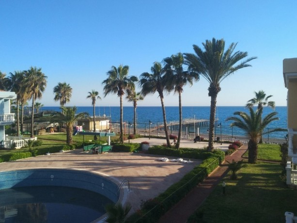 3-1-duplex-cottage-on-the-sea-in-alanya-big-15