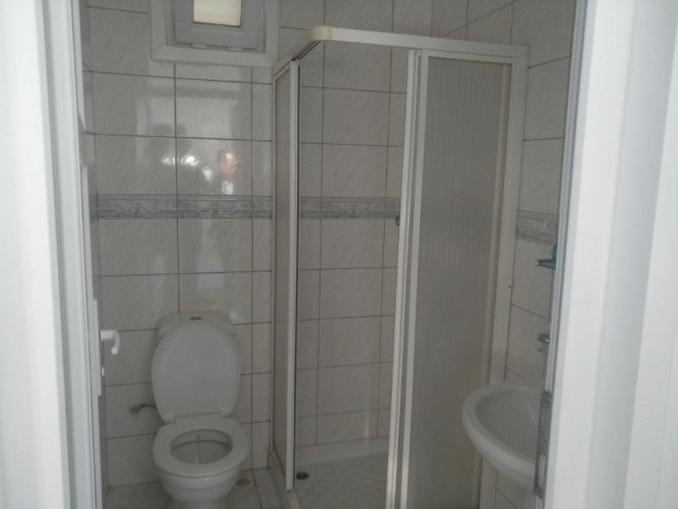 3-1-duplex-cottage-on-the-sea-in-alanya-big-6