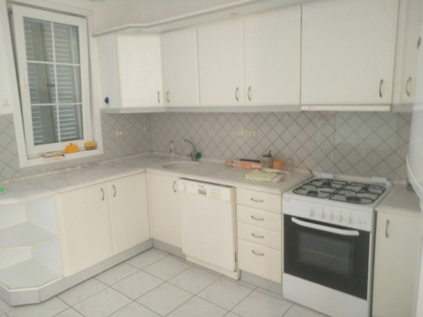 3-1-duplex-cottage-on-the-sea-in-alanya-big-4