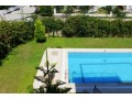 detached-villa-with-indoor-pool-for-sale-in-kemer-antalya-small-12
