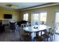 detached-villa-with-indoor-pool-for-sale-in-kemer-antalya-small-7