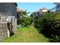 detached-villa-with-indoor-pool-for-sale-in-kemer-antalya-small-0