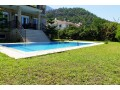 detached-villa-with-indoor-pool-for-sale-in-kemer-antalya-small-4