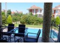detached-villa-with-indoor-pool-for-sale-in-kemer-antalya-small-10
