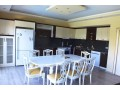 detached-villa-with-indoor-pool-for-sale-in-kemer-antalya-small-5