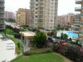 21-residence-apartment-for-sale-in-mahmutlar-alanya-small-18