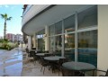 21-residence-apartment-for-sale-in-mahmutlar-alanya-small-2