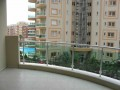 21-residence-apartment-for-sale-in-mahmutlar-alanya-small-17