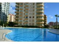 21-residence-apartment-for-sale-in-mahmutlar-alanya-small-0