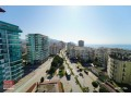 3-1-duplex-apartment-for-sale-with-sea-view-in-alanya-mahmutlar-small-16