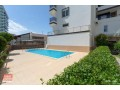 3-1-duplex-apartment-for-sale-with-sea-view-in-alanya-mahmutlar-small-17