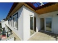 3-1-duplex-apartment-for-sale-with-sea-view-in-alanya-mahmutlar-small-5