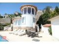 magnificent-31-villa-with-sea-views-in-alanya-kargicak-small-0