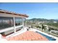 magnificent-31-villa-with-sea-views-in-alanya-kargicak-small-16