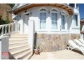 magnificent-31-villa-with-sea-views-in-alanya-kargicak-small-19
