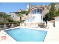 magnificent-31-villa-with-sea-views-in-alanya-kargicak-small-2