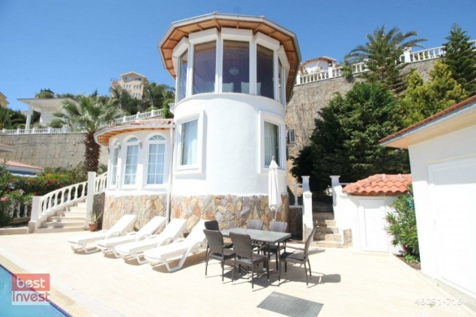 magnificent-31-villa-with-sea-views-in-alanya-kargicak-big-0