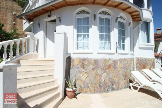 magnificent-31-villa-with-sea-views-in-alanya-kargicak-big-19
