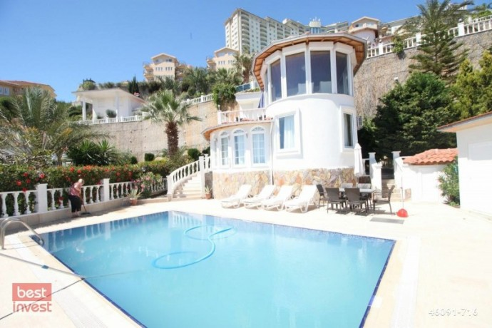 magnificent-31-villa-with-sea-views-in-alanya-kargicak-big-2